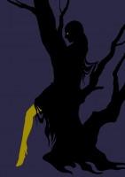 http://www.goszczynska.com/files/gimgs/th-1_00-witch.jpg