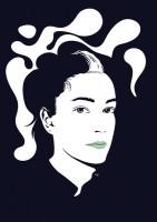 http://www.goszczynska.com/files/gimgs/th-1_goszczynska-autoportret.jpg