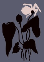http://www.goszczynska.com/files/gimgs/th-1_winterflower.jpg